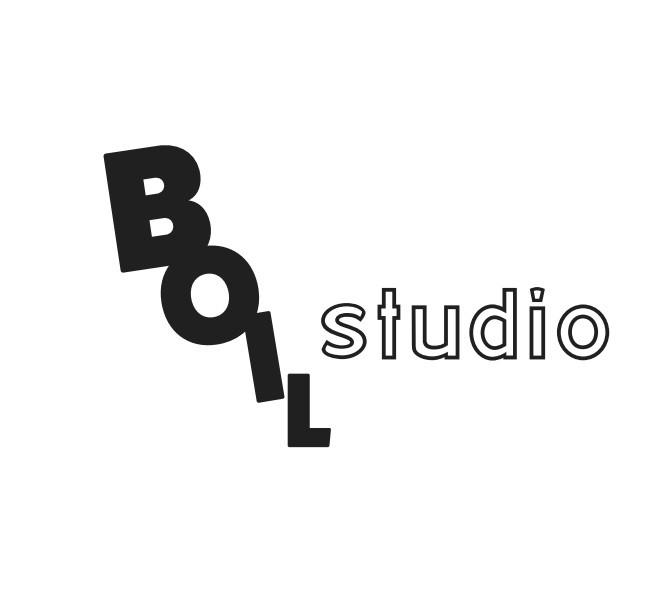 【選んでBOIL!②】 ダンススタジオ3時間利用 新しくオープンしたスタジオを利用してみませんか?