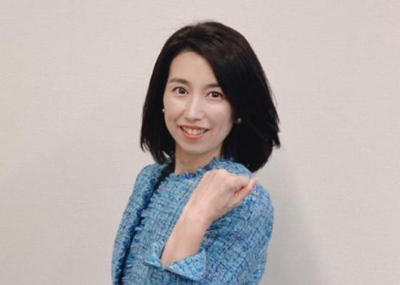 応援メッセージ 吉沢 直美さん